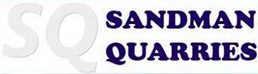 Sandman Quarries